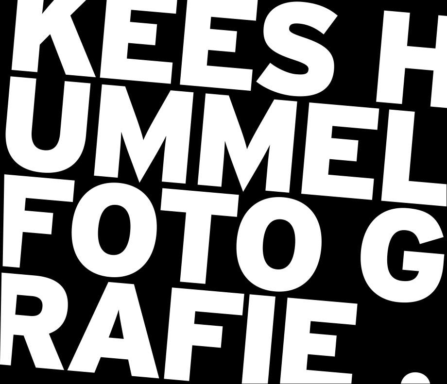 Kees Hummel